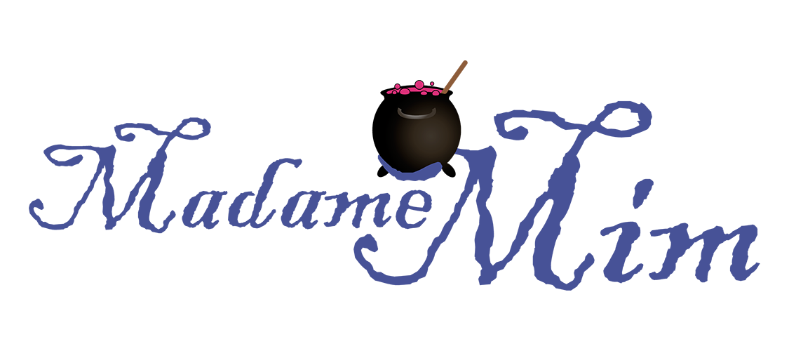 Madame Mim